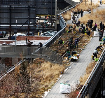 HIGHLINEBLOGPOSTIMAGE2
