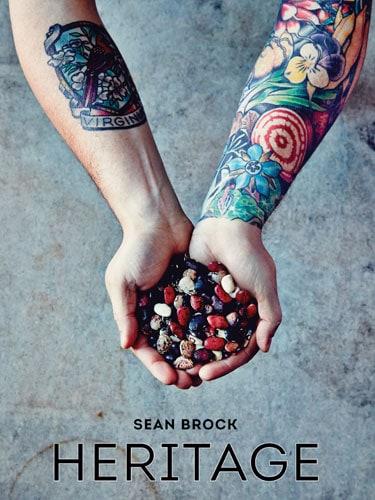 heritage-sean-brock-lgn