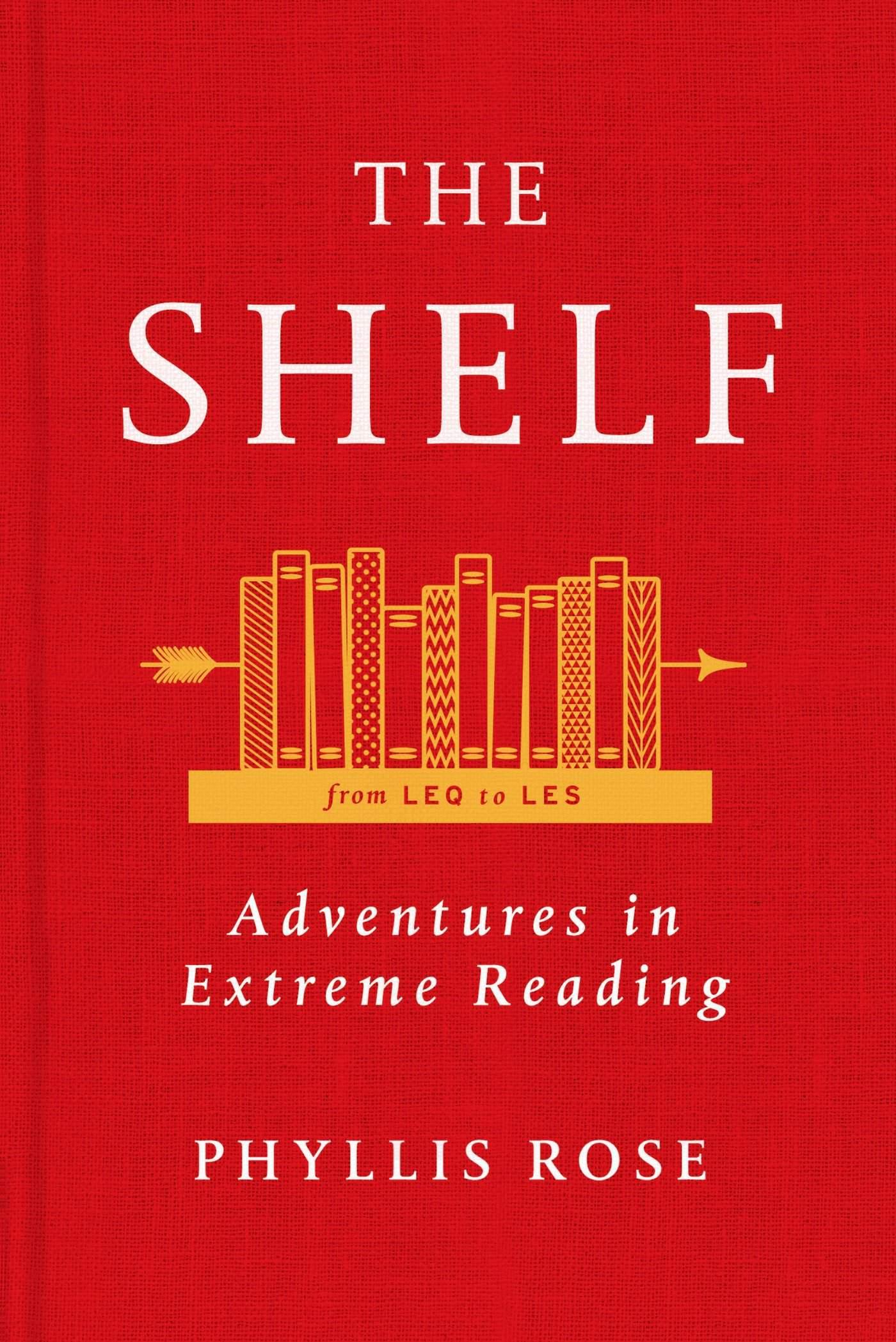 the-shelf