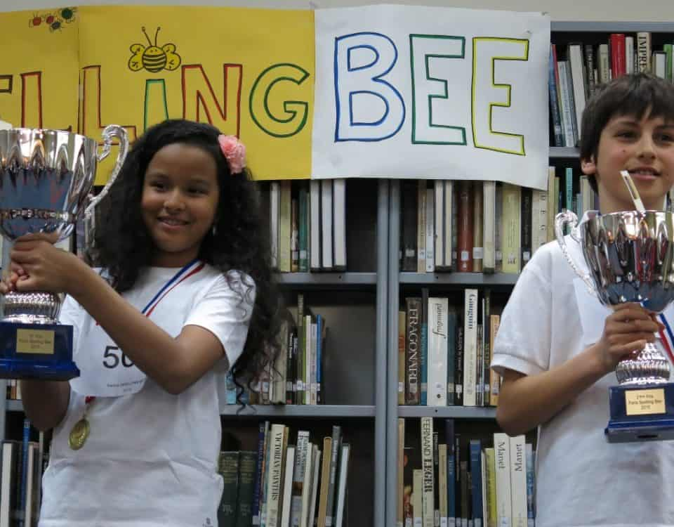 Bee2015 4