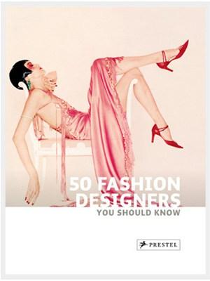 50 designers