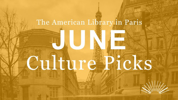 ALP CulturePicks 06JUN