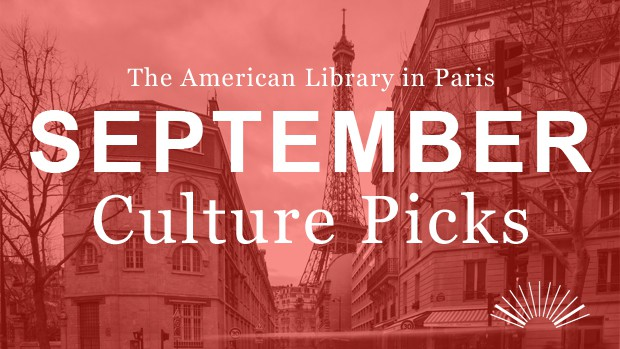 ALP CulturePicks 09SEP