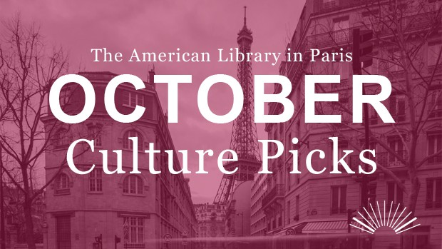 ALP CulturePicks 10OCT