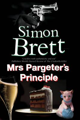 mrs pargeter s principle