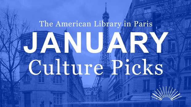 ALP CulturePicks 01JAN