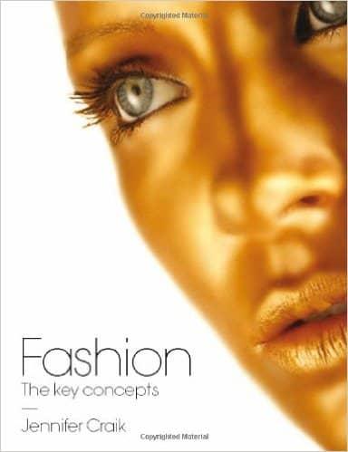 fashioncraik