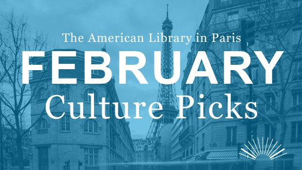 ALP CulturePicks 02FEB