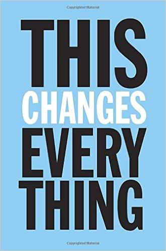 changese