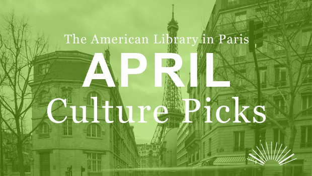 ALP CulturePicks 04APR