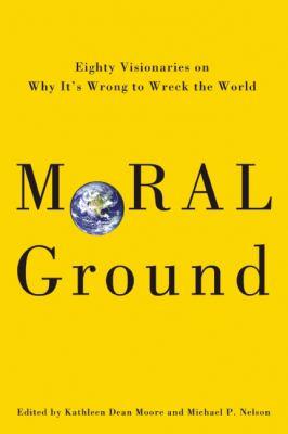 moralground