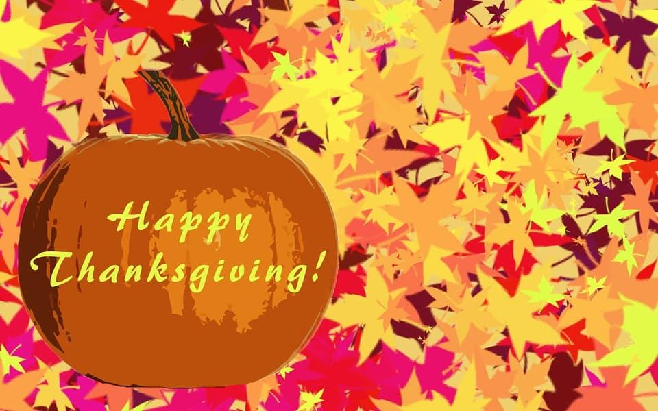 thanksgiving 1063759 960 720