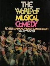 worldofmusicalcomeduy