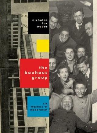 bauhaus group
