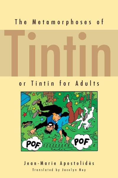 tintinadults