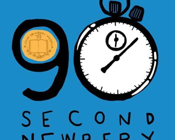 90second