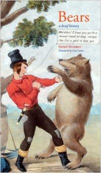 bearhistory