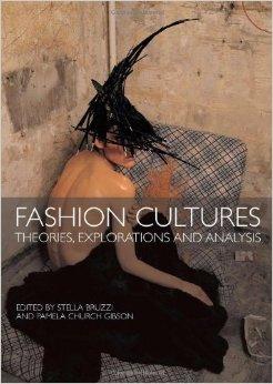 fashionculture
