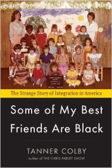 blackfriends