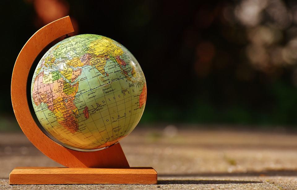 globe 1674102 960 720