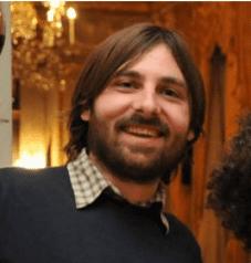 BojanKupirovic-staff