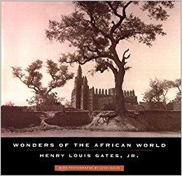 africawonder