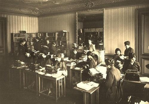 libraryschool