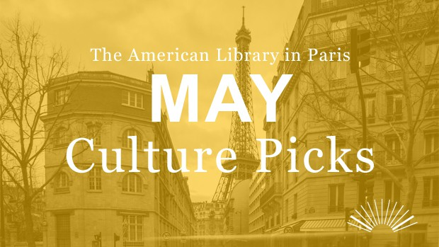 ALP CulturePicks 05MAY