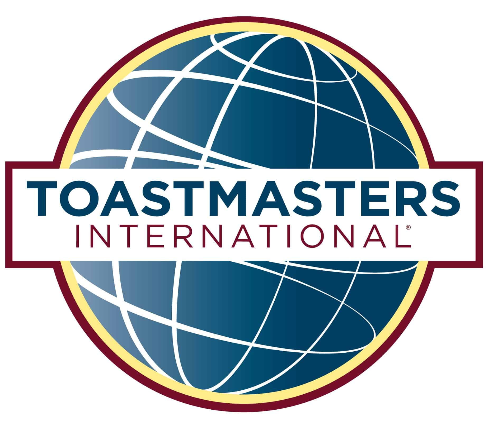 Toastmasters Logo Color2