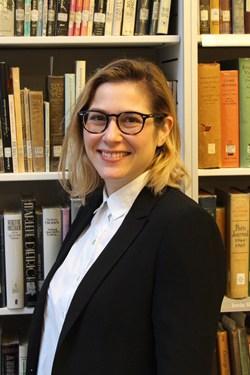 Carolyn Dubol