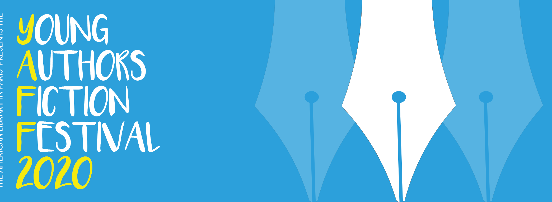 YAFF 2020 Banner V1