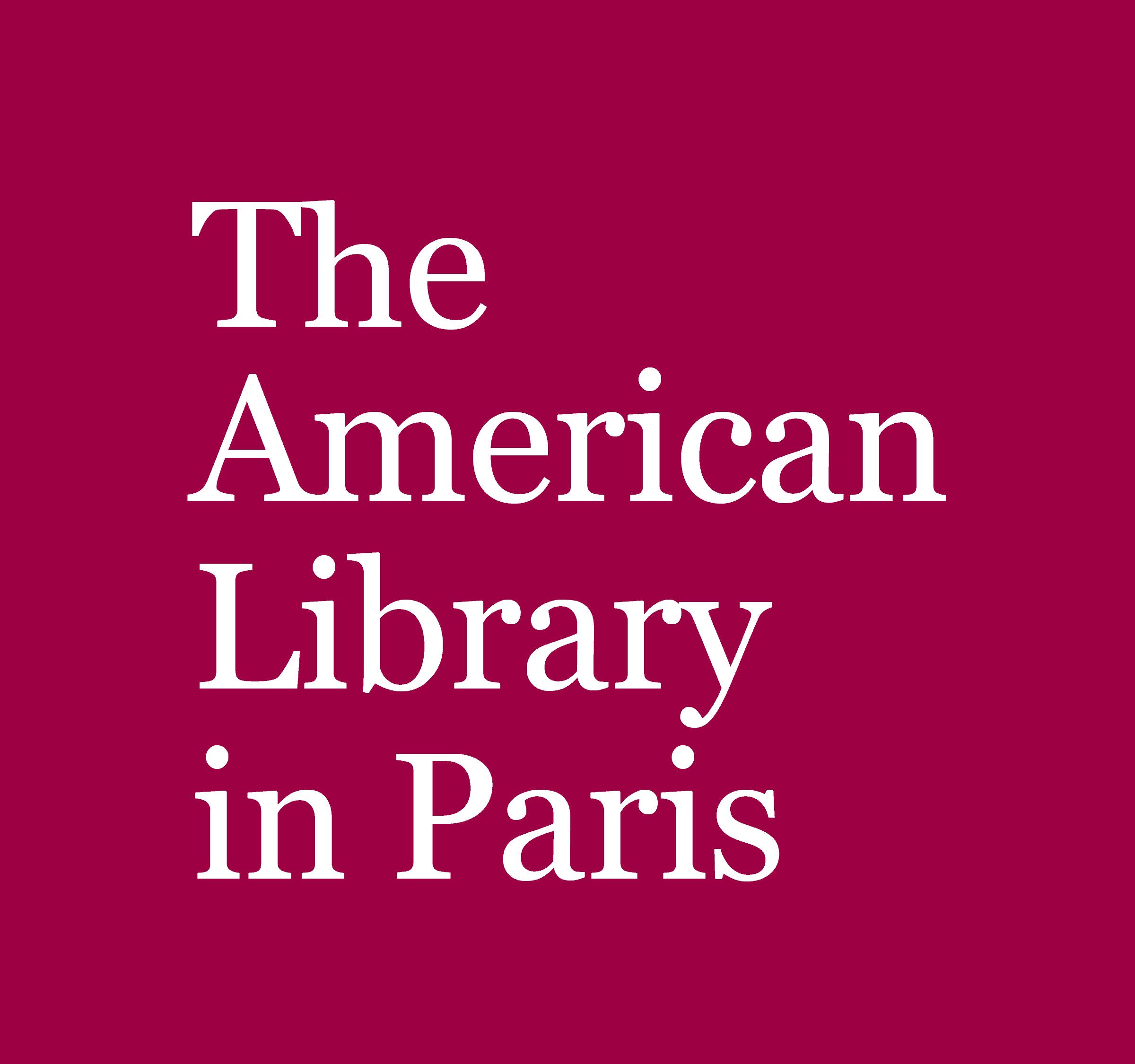 ALP Logo 01