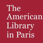 The American Library In Paris